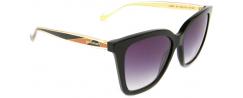 ANA HICKMANN AH9307/A01 - Sunglasses Online