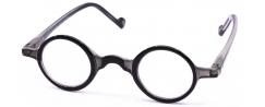 APTICA AMOR/ADAM - Reading glasses - Lenshop