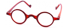 APTICA AMOR/CAPULET - Reading glasses - Lenshop