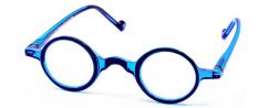 APTICA AMOR/MONTAGUE - Reading glasses - Lenshop