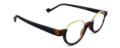 APTICA BRIDGE/BROOKLYN - Γυαλιά πρεσβυωπίας - Lenshop
