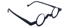 APTICA CACTUS/CABEGA - Reading glasses - Lenshop