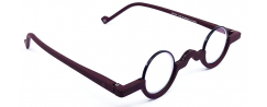 APTICA CACTUS/CHIN - Reading glasses - Lenshop