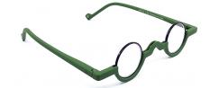APTICA CACTUS/SEQUOIA - Reading glasses - Lenshop