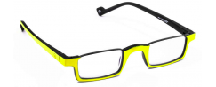 APTICA COCKTAIL/MIMOSA - Reading glasses - Lenshop
