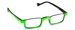 APTICA COCKTAIL/MOJITO - Reading glasses - Lenshop