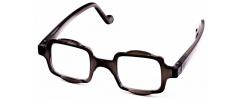 APTICA HIVE/STING - Reading glasses - Lenshop