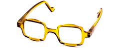 APTICA HIVE/COMB - Reading glasses - Lenshop