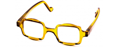 APTICA HIVE/COMB - Vision Proche - Lenshop