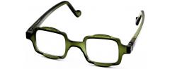 APTICA HIVE/PETAL - Reading glasses - Lenshop