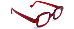 APTICA HIVE/WAX - Reading glasses - Lenshop