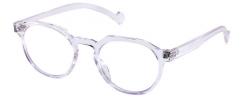 APTICA KARMA/HINDA - Reading glasses - Lenshop