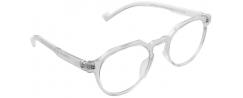 APTICA KARMA/ISH MATSYA - Reading glasses - Lenshop