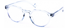 APTICA KARMA/JAINA - Reading glasses - Lenshop