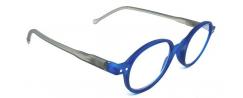 APTICA LENNON/JOHN - Γυαλιά πρεσβυωπίας - Lenshop
