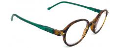 APTICA LENNON/LENNON - Γυαλιά πρεσβυωπίας - Lenshop