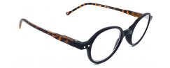 APTICA LENNON/ONO - Γυαλιά πρεσβυωπίας - Lenshop
