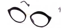 APTICA LIPS/SIN - Reading glasses - Lenshop