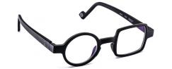 APTICA POP ART FLEX/ANDY - Reading glasses - Lenshop