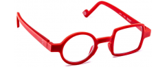 APTICA POP ART FLEX/DONALD - Reading glasses - Lenshop