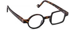 APTICA POP ART FLEX/JIM - Reading glasses - Lenshop