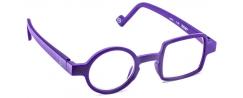 APTICA POP ART FLEX/ROY - Reading glasses - Lenshop