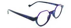 APTICA RITUALS/HANAMI - Γυαλιά πρεσβυωπίας - Lenshop