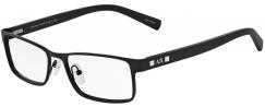 ARMANI EXCHANGE 1003/6014 - Eyewear