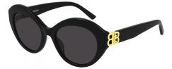 BALENCIAGA BB0133S/001