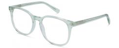 BATTATURA ALESSANDRO/B109 - Prescription Glasses Online | Lenshop.eu