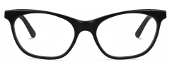 BATTATURA AMADEO/B189 - Γυαλιά οράσεως