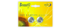 BEAUTY 1DAY 2p - Buy Contact Lenses Online