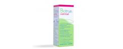 BIOTRUE REVITAL 10ml - Spray & drops