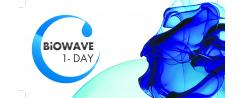 BIOWAVE 1DAY 30p - Φακοί Επαφής - Lenshop