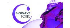 BIOWAVE TORIC 3p - Φακοί Επαφής - Lenshop
