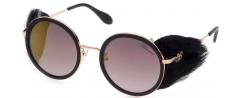 BLUMARINE SBM109V/300G - Sunglasses