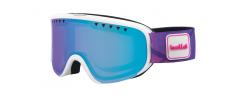 BOLLE SCARLETT/21475 - Ski goggles - Lenshop
