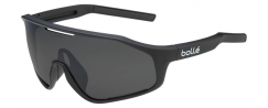 BOLLE SHIFTER/12503 - Sports Sunglasses