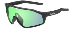 BOLLE SHIFTER/12504 - Sports Sunglasses