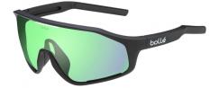 BOLLE SHIFTER/12504 - Αθλητικά γυαλιά ηλίου
