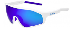 BOLLE SHIFTER/12508 - Sports Sunglasses