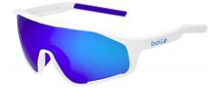 BOLLE SHIFTER/12508 - Αθλητικά γυαλιά ηλίου