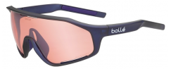 BOLLE SHIFTER/12659 - Αθλητικά γυαλιά ηλίου