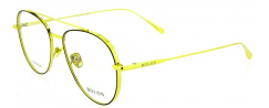 BOLON BJ1308/B60 - Eyewear