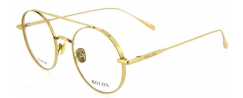 BOLON BJ1309/B61 - Eyewear