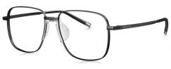 BOLON BJ1329/B11 - Prescription Glasses Online | Lenshop.eu