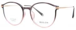 BOLON BJ5063/B13 - Lunettes de vue