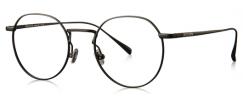 BOLON BJ7009/B10 - Γυαλιά οράσεως