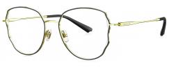 BOLON BJ7112/B12 - Prescription Glasses Online | Lenshop.eu