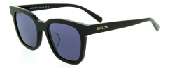 BOLON BK3000/A10 - Sunglasses for Kids
